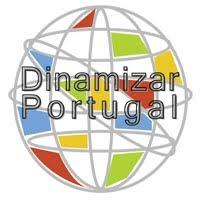 Dinamizar Portugal