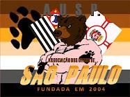 ESTE SITE FAZ PARTE DA ASSOCIAÇÃO URSOS DE SÃO PAULO (5 ANOS)