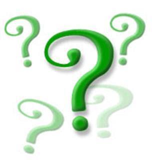 http://2.bp.blogspot.com/_1UIyN-eAGC8/SnoFcKZ9gtI/AAAAAAAABnQ/rLOduxwJKmo/s320/point+d'interrogation.jpg