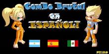[EXCLUSIVA] Combo Brutal en Español 1.2.01