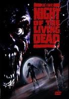 Baixar A Noite dos Mortos Vivos Dublado/Legendado