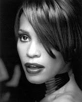 Whitney HoustonPictures