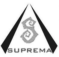 Associação Suprema