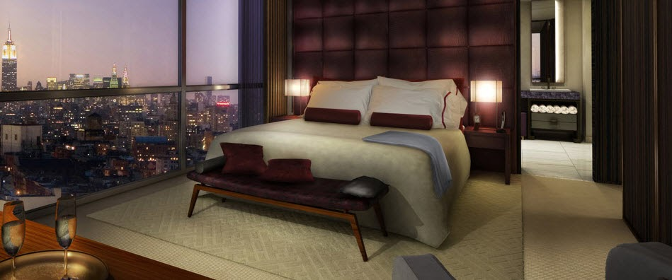 jet luxury resorts trump soho new york joins jet luxury resorts