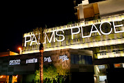 Palms Place Las Vegas Hotel Deals2 Free Nights