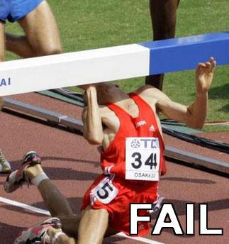 runner-fail.jpg