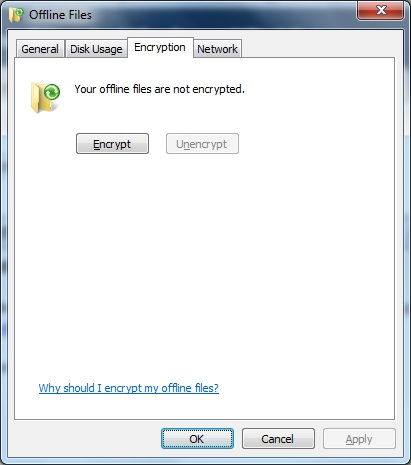WinRAR (32-bit) - Free download and software reviews