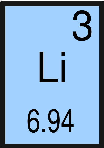 Click for rubidium symbol rb atomic out lithium is li,atomic , its , ,nov ,