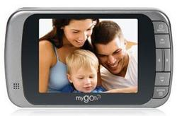 LCD POCKET DIGITAL TV – High Quality Light Weight and Portable