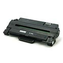 Samsung MLT-D105L Black Laser Toner Cartridge
