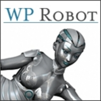 Popular WP Robot Autoblogging Plugin for Wordpress