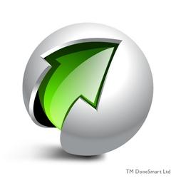 SiteLauncher Logo