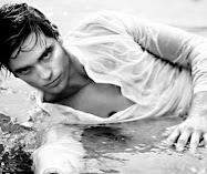 Robert Pattinson♥