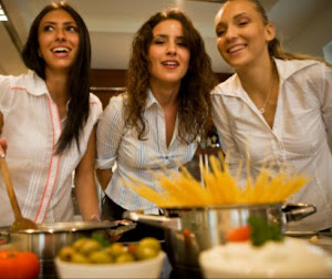 Resep Masakan Terbaru klik gambar dibawah