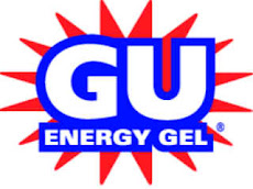 GU ENERGY BRINGS IT.