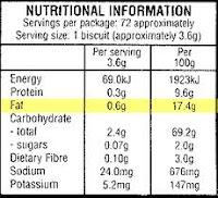 nutrition_information