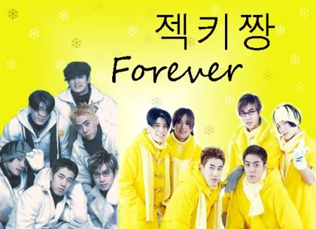 My Aficionado Blog On Sechskies!