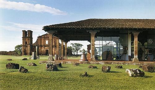 Historia de la arquitectura latinoamericana diciembre 2007 Arquitectura de desarrollo