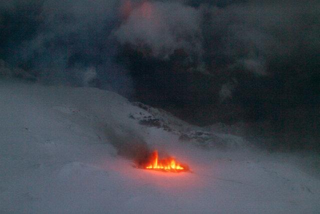 [Eruptie]