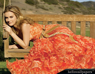 hollywood actress pictures
