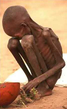Hunger+2+sudan.jpg