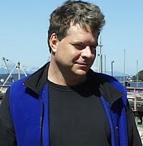 Darryl Miller