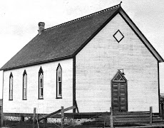 Methodist Church 1906