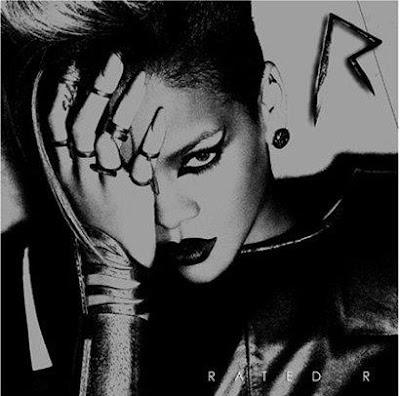 http://2.bp.blogspot.com/_1VgxUJiSLNI/Sv8smcNrxRI/AAAAAAAABfQ/5ng30kwvsYQ/s400/Rihanna+-+Rated+R+%5BGroupRip%5D+%5B2009%5D.jpg