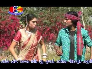 bhojpuri videos free download