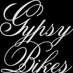 Gypsy Bikes