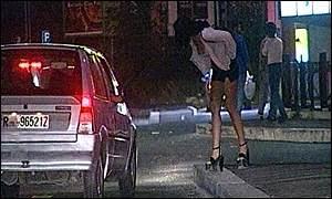 problema-prostitutsii-v-turtsii
