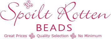 Spoilt Rotten Beads