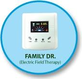 FAMILY DR