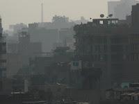 Kairo, Perle des Orients