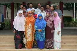 CITU Staff