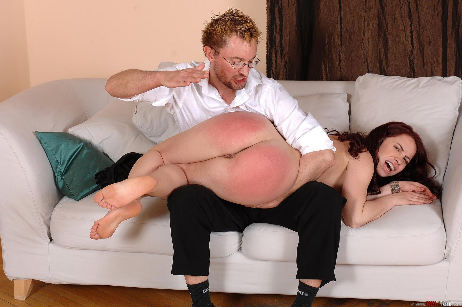 Female Ass Spanking Photo Album - Amateur Adult Gallery