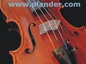 PLANDER INSTRUMENTOS MUSICAIS
