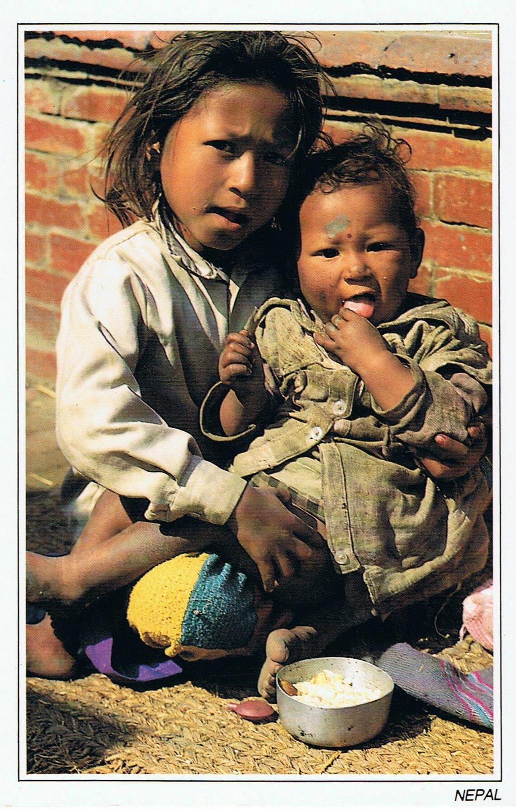 [NEPAL+KID.jpg]