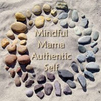 Mindful Mamma
