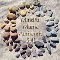 Mindful Mamma