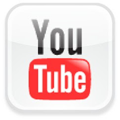Ma Chaine You Tube