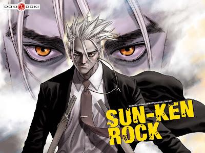 Mangás [geral] dicas, recomendações e comentários Sun-ken-rock1024
