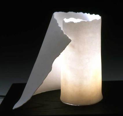 c ramique design moderne porcelaine moderne et design lampe c ramique moderne et design. Black Bedroom Furniture Sets. Home Design Ideas