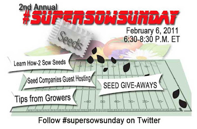 Super Sow Sunday
