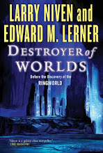 <b>Destroyer of Worlds (FoW #3)</b>