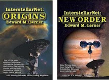 <b>InterstellarNet series</b>
