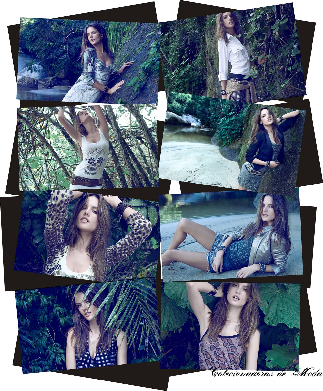 http://2.bp.blogspot.com/_1X3HRtaa2Hc/TFrX745KFII/AAAAAAAACcU/P56VPpAl2jg/s1600/catalogo+bobo+colecionadorasdmoda.jpg