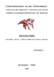 Profesional De Derecho Universidad Alas Peruanas   Filial Moquegua
