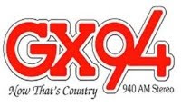 2011-12 GX94 Broadcast Schedule