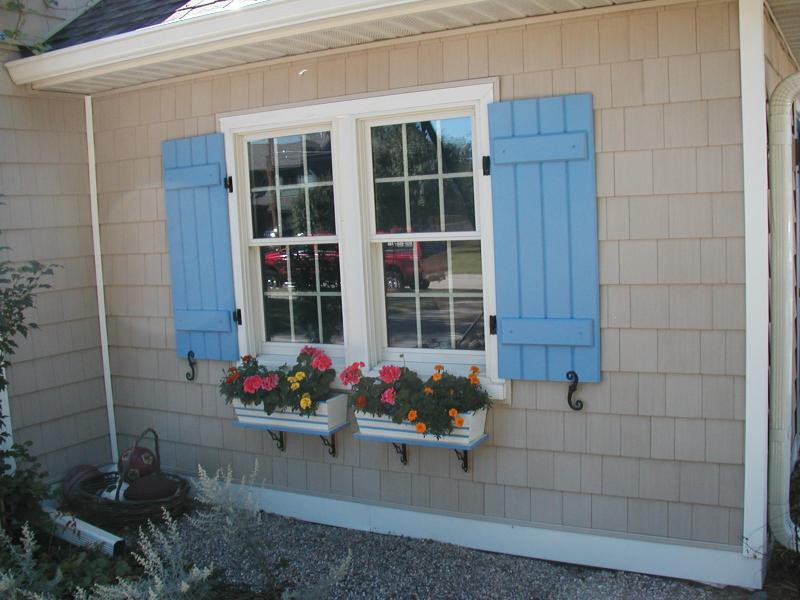with board and batten shutters also exterior window shutter designs